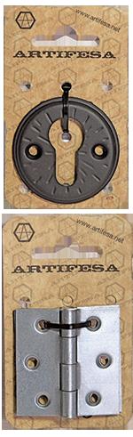 blister-arifesa-3